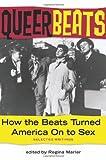 Queer Beats, , 1573441880