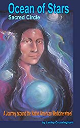 Ocean of Stars: Sacred Circle (Ancient Mysteries Book 1)