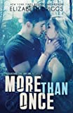 More Than Once (Chasing The Dream) (Volume 4)
