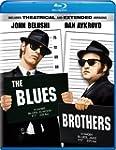The Blues Brothers [Blu-ray] (Bilingual)