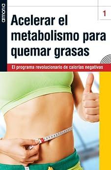 Por qué Tipos de metabolismo es la única habilidad que realmente necesitas
