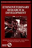 img - for Ethnoveterinary Research and Development (Indigenous Knowledge and Development Series) book / textbook / text book