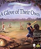 Glove of Their Own, Keri Conkling, 0976046954