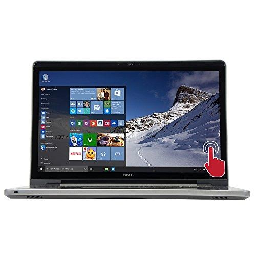 Dell i5558 5718SLV Signature 15 6 Inch Processor