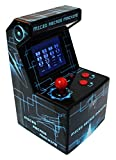 Mini Arcade Game Machine Toy Video Game Portable Gaming System [240 Video Games] - Series Viii