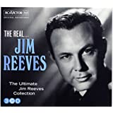 The Real... Jim Reeves