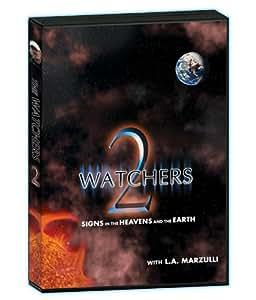 Watchers 2