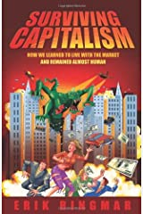 Surviving Capitalism Paperback