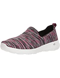 Womens Go Walk Joy-15615 Sneaker