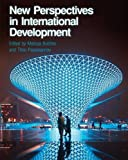 New Perspectives in International Development, Butcher, Melissa and Papaioannou, Theo, 178093243X