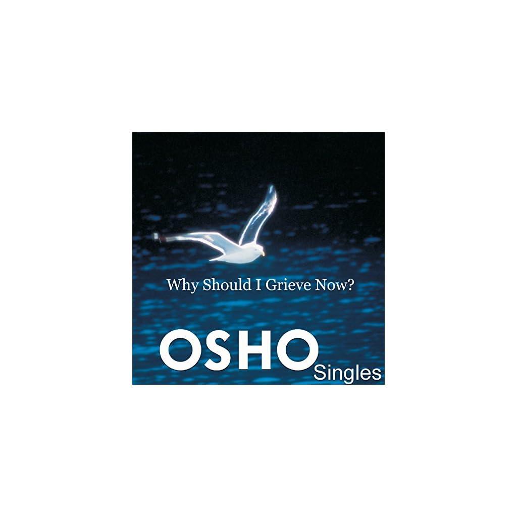 51Kqjrnaqcl Osho Meditation &Amp; Relationship