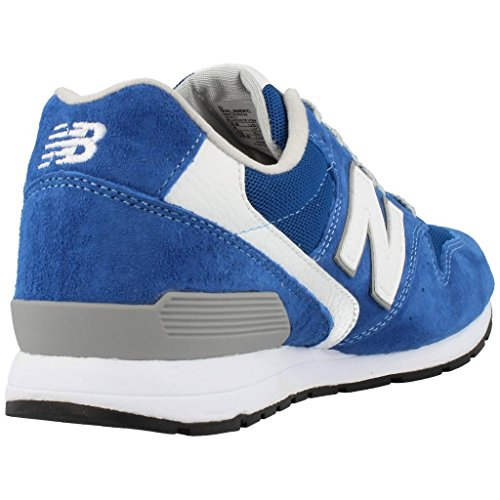 Hommes Basses Blu Balance Baskets Mrl996kc New SqZwnWaAUE