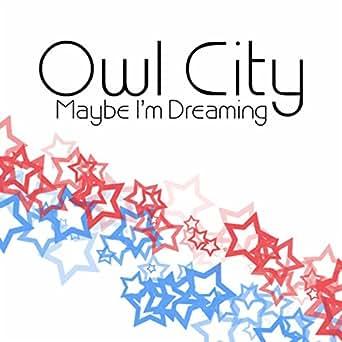 owl city always a good time mp3