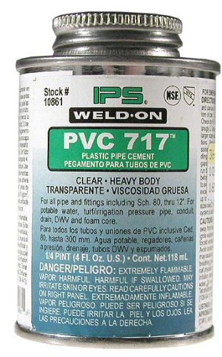 weldon-1681-2810-10861-weld-on-717-pvc-solvent-cement-clear