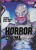 Horror Cinema by  Jonathan Penner in stock, buy online here
