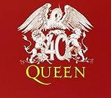 Queen 40, Volume 3 by Queen (2012-08-03)