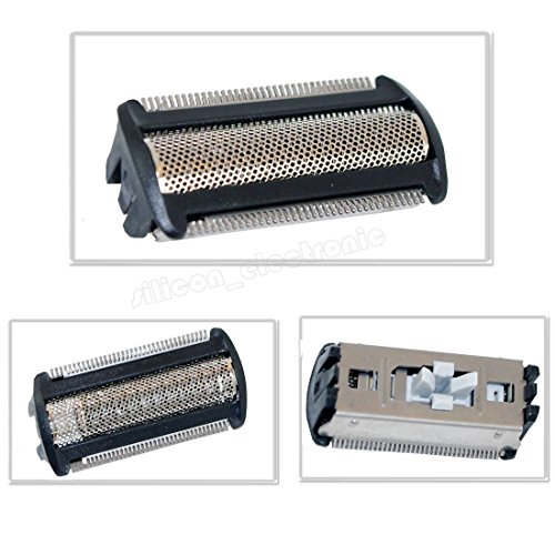 Replacement Bodygroom Trimmer Head for Norelco XA2029 XA525 YS522 YS524 Review
