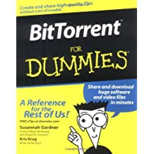 BitTorrent For Dummies