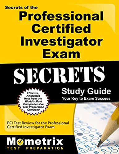 Asis Cpp Study Guide Free - Online User Manual •