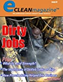 img - for eClean Issue 47: Dirty Jobs book / textbook / text book
