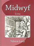 Midwife : Liza