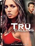 Tru Calling Complete Series