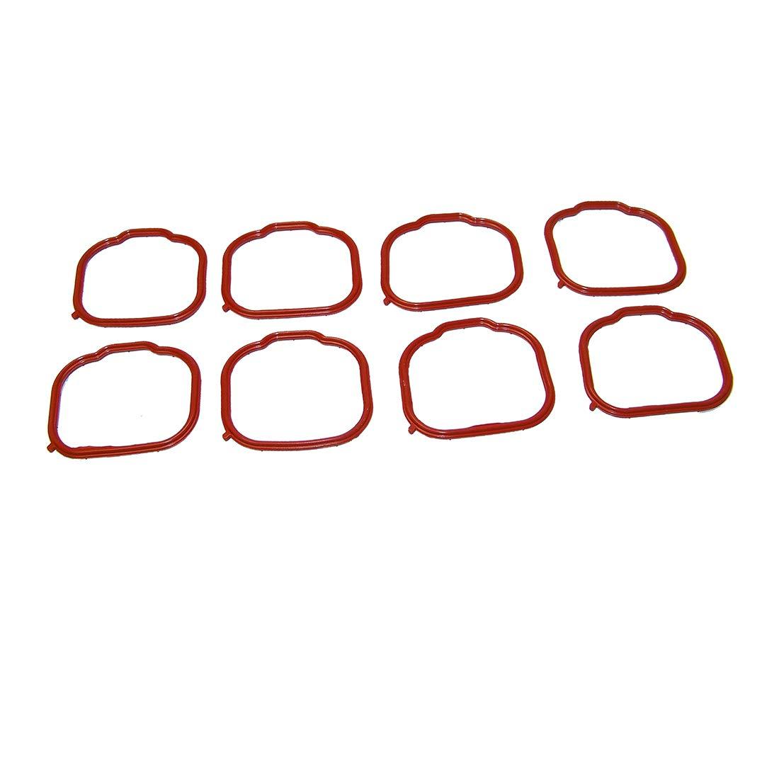 13149650 11611436631 Intake Manifold Gasket Set for BMW 320I 320I 325XI X3 Z4