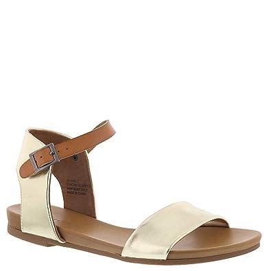 a468b0f4380a Amazon.com  ZIGI SOHO Women s Island Sandal  Shoes