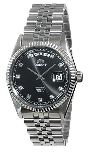 Orient EV0J003B