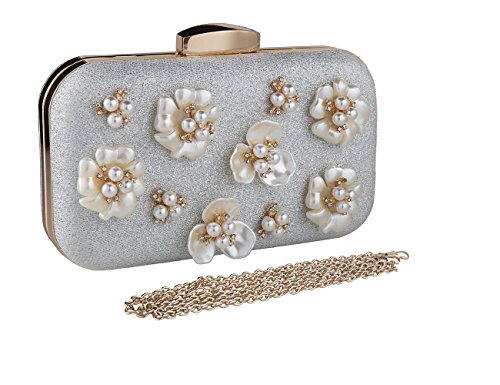 ECOSUSI Glitter Crystal Elegant Evening product image