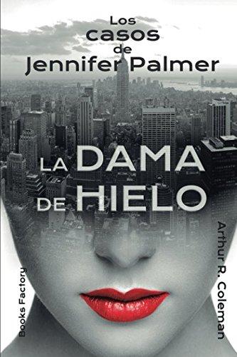coleman damas - 1