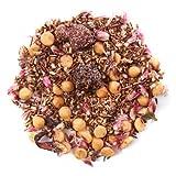 DAVIDs TEA - Raspberry Cream Pie 2 Ounce