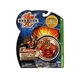 BakuPearl Ravenoid (Red - Pyrus) Bakugan B2 Booster Pack [Toy]
