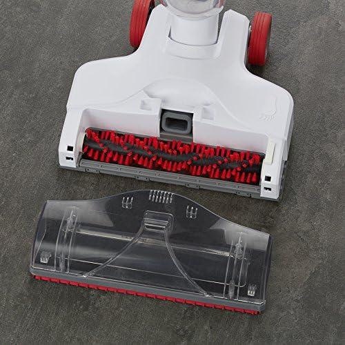 Severin SC 7148, Limpiador húmedo para suelos duros, Batería de ...