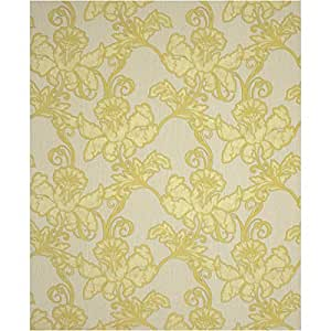 SkiptonWall Wallpaper Newcastle collection - 605-15