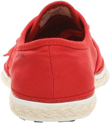 Deporte People'swalk Zapatillas Tela Para De Morado Mujer qZ1ZU0xw