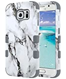 Protective Galaxy S6 Cases - Best Reviews Guide