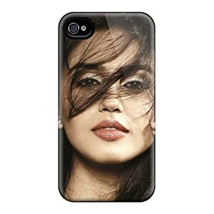 High-quality Durability Case For Iphone 5/5s(huma Qureshi)