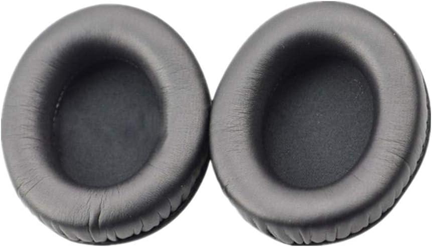 Yuhtech FidelioL2 Fidelio L2BO Almohadillas de Repuesto para Auriculares Philips Fidelio L1