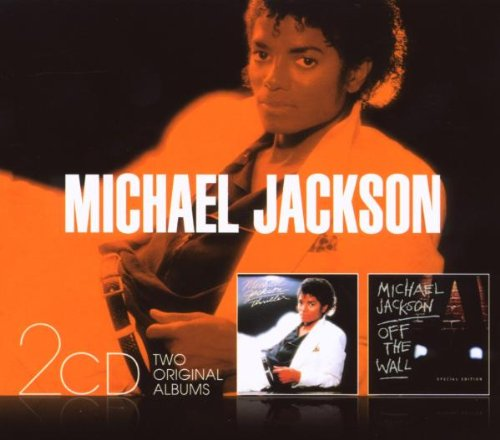 Off the wall thriller lyrics michael jackson songtexte for Get off the floor lyrics