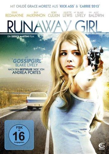 Runaway - Spinnen des Todes Film