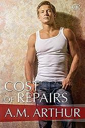 Cost of Repairs: Cost of Repairs #1