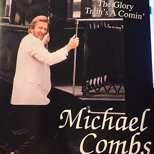 Glory Train - The Glory Train's a Comin'