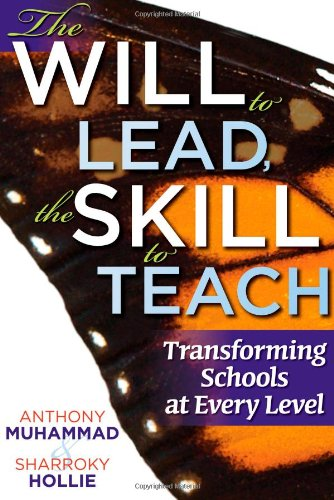 Will Lead Skill Teach Transforming product image