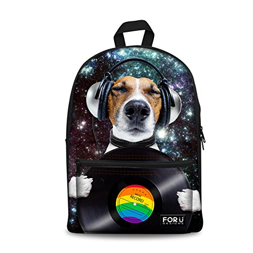 cute back to school supplies - 7