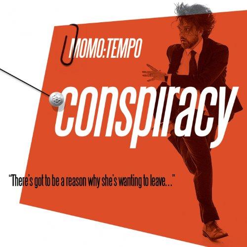 Conspiracy (The Top Secret Single)