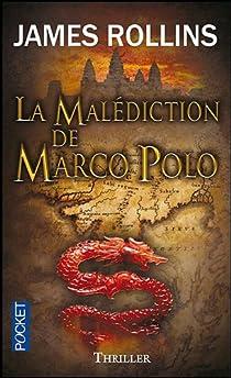 La malédiction de Marco Polo par Clemens