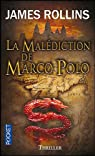 La malédiction de Marco Polo par Clemens