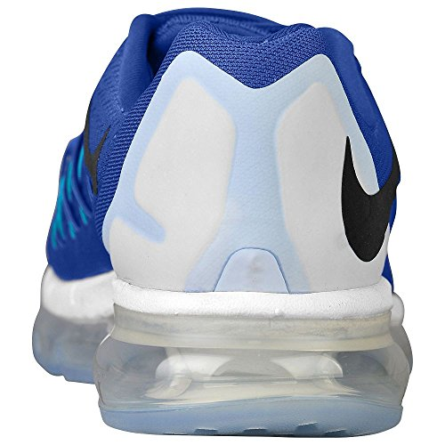 Air Nike Max hombre nbsp;running Shoe 400 2015 Cx0Zwq6z