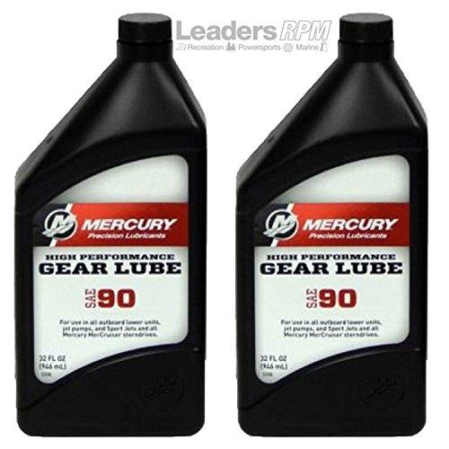 mercury-mercruiser-oem-high-performance-gear-oil-2-pack-quart-92-858064k01